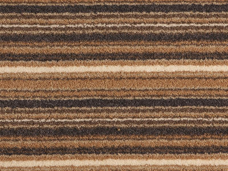 Durham Tiwst Madrid Stripes Carpet
