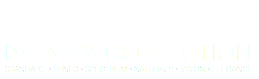 Infinity Collection Logo
