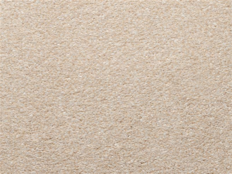 HassleFree Premier Carpet Buttermilk