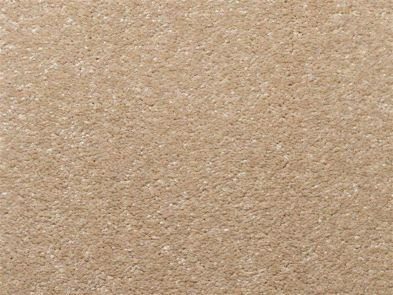 HassleFree Premier Carpet Frosted White