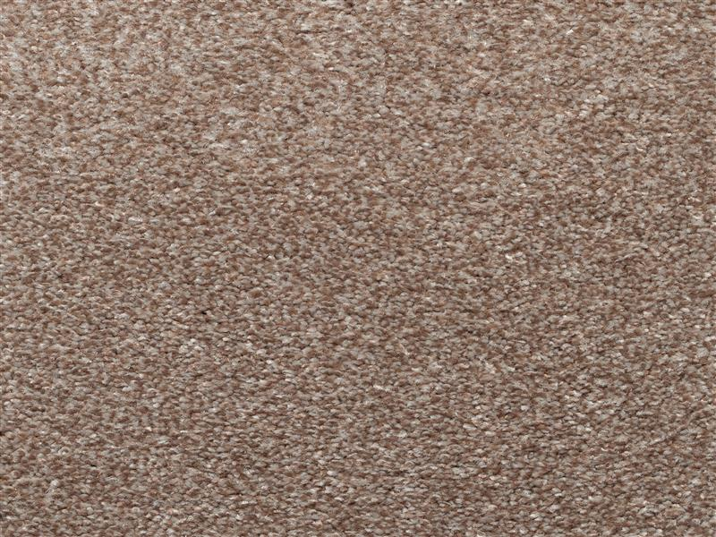 HassleFree Premier Carpet Milky Coffee