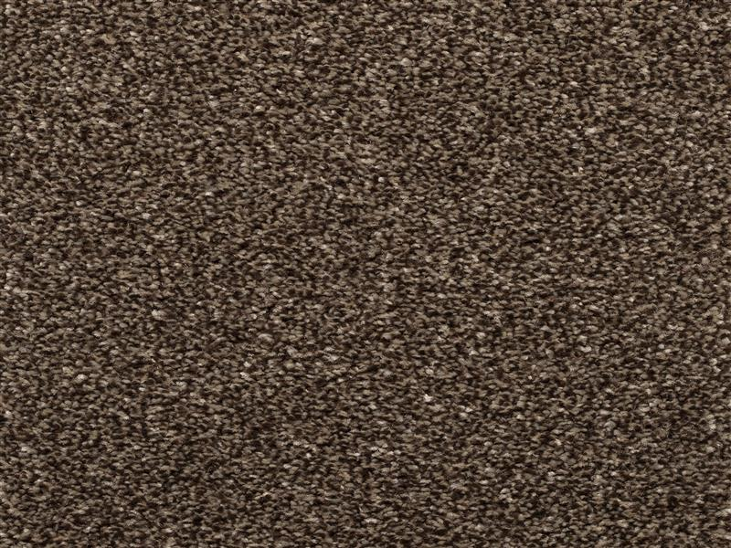 HassleFree Premier Carpet Mouse Grey