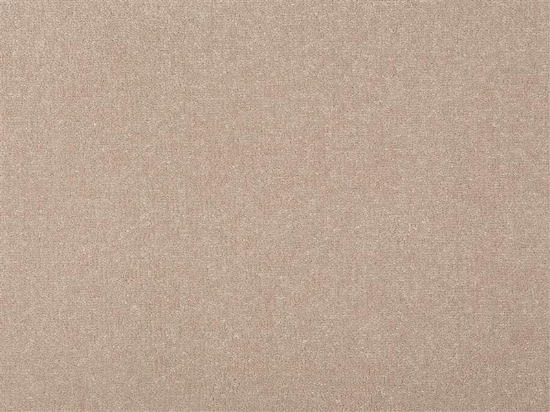 HassleFree Velvet Supreme Carpet Warm Pearl
