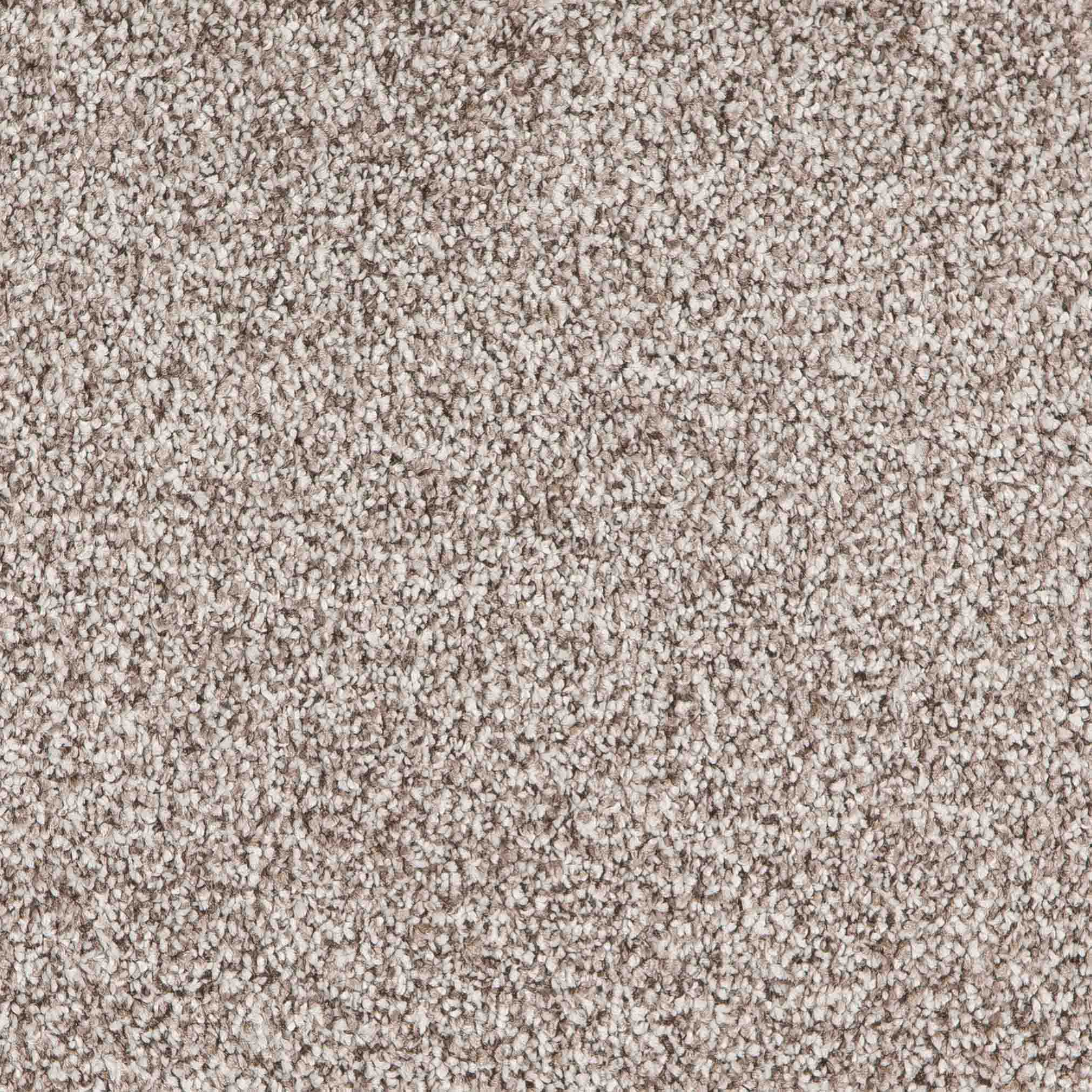 HassleFree Finesse Carpet Pale Smoke