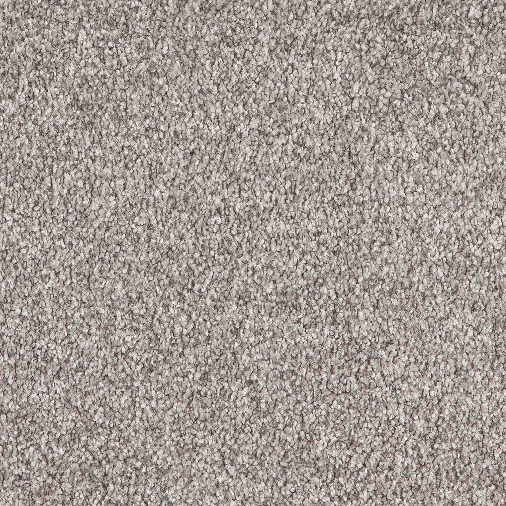 HassleFree Finesse Carpet Soft Grey