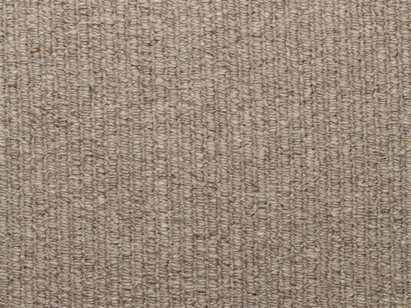 Natural Weave Carpet Highlow Flint
