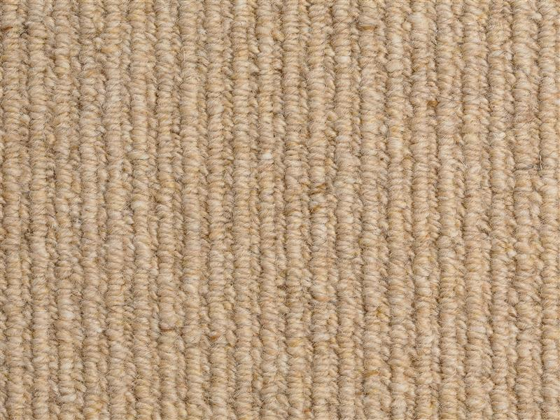 Natural Weave Carpet Highlow Sand