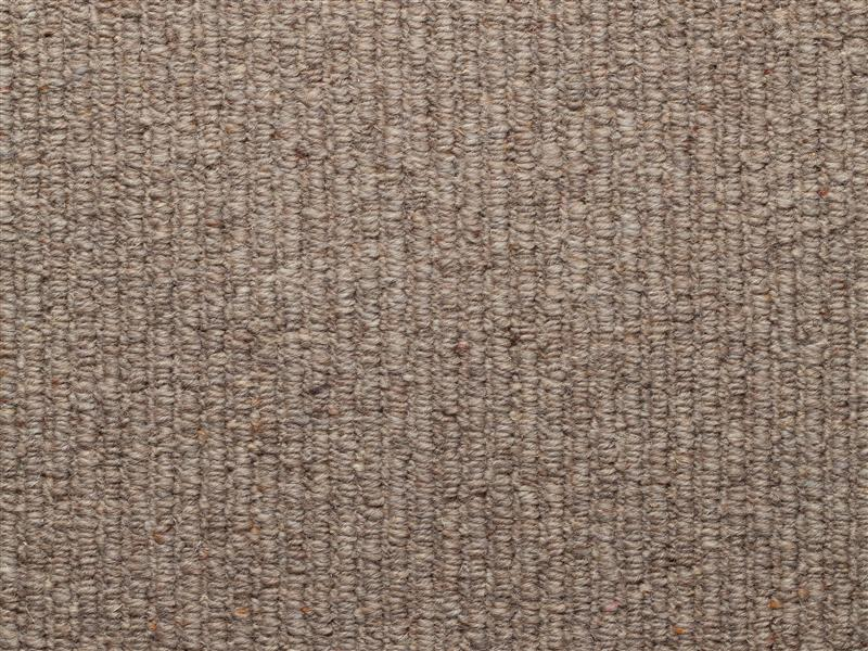 Natural Weave Carpet Highlow String