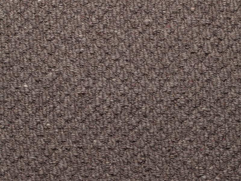 Natural Weave Carpet Panama Ebony