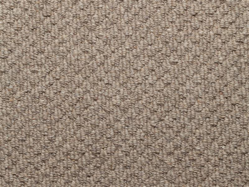 Natural Weave Carpet Panama Flint