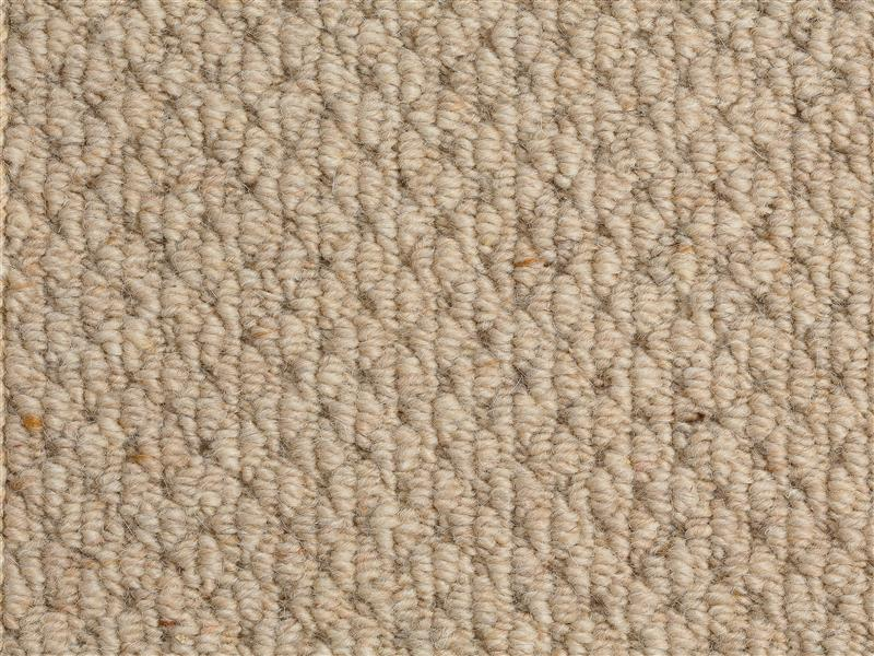 Natural Weave Carpet Panama Light Beige