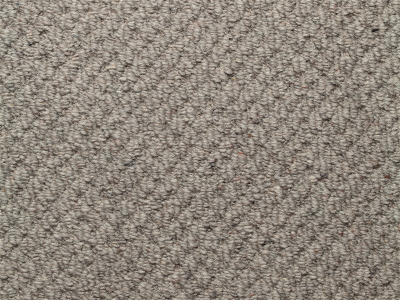 Natural Weave Carpet Panama Pewter