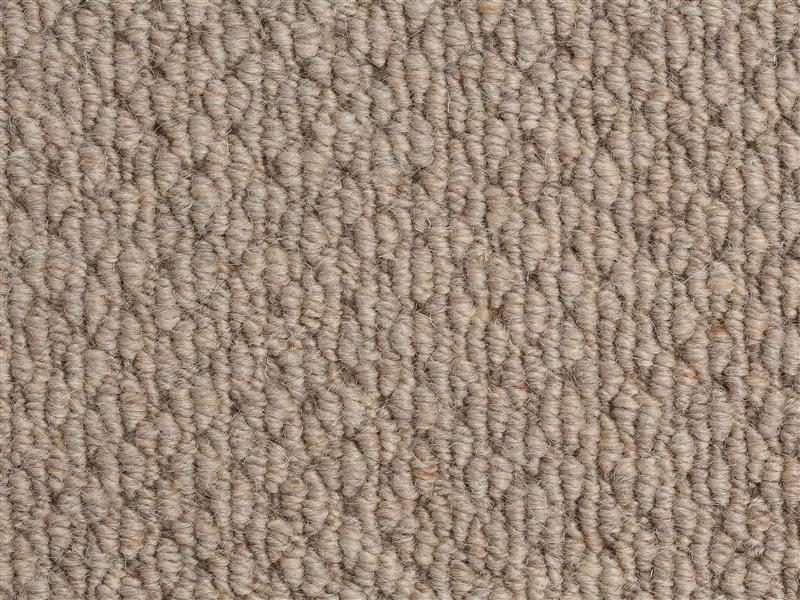 Natural Weave Carpet Panama Rye