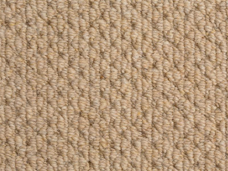 Natural Weave Carpet Panama Sand