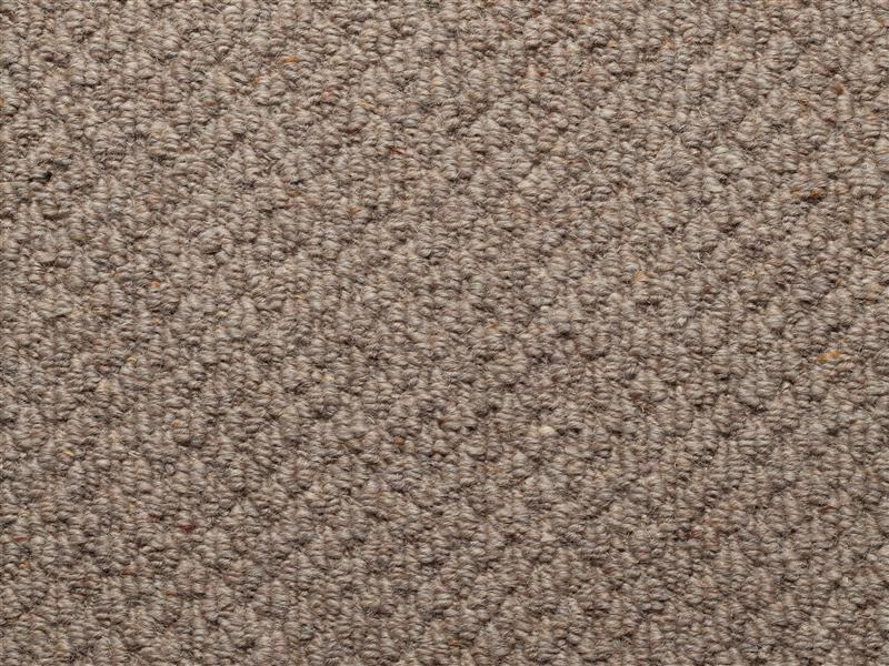 Natural Weave Carpet Panama String
